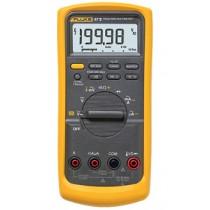 Rent Fluke 87 V Industrial True RMS Digital Multimeter