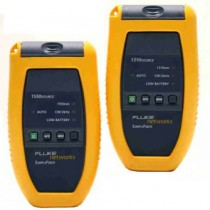 Rent Fluke Networks SimpliFiber Singlemode Laser Source