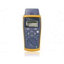 Rent Fluke Networks CableIQ Qualification Tester