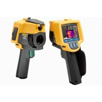 Rent Fluke Ti25 9Hz Infrared Thermal Imager IR
