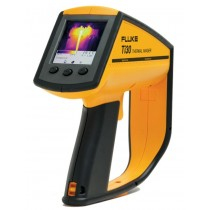 Rent Fluke Ti30 30Hz Infrared Thermal Imager IR
