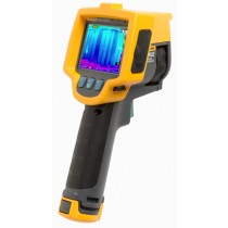 Rent Fluke TiR32 Building Diagnostics IR Thermal Imager