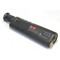 Rent Westover FM-C400 FiberScope