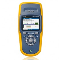 Rent Fluke Networks LinkRunner AT-1000 Auto Tester