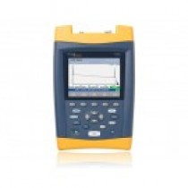 Rent Fluke Networks OF-500 OFTM-5611 OptiFiber MM Fiber OTDR