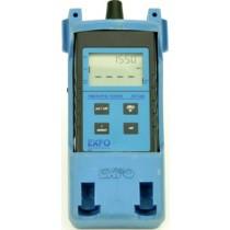 Rent EXFO FOT-20A Fiber Power Meter FOT-20 FOT-22AX FOT