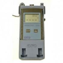 Rent EXFO FOT-90A SM Fiber Optic Power Meter