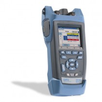 Rent EXFO MaxTester II FOT-930 SM MM Fiber Tester
