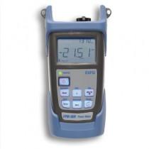 Rent EXFO FPM-600 SM MM Fiber Power Meter
