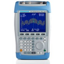 Rent Rohde & Schwarz FSH18 Handheld Spectrum Analyzer