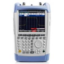 Rohde & Schwarz FSH8 8.28 Handheld Spectrum Analyzer