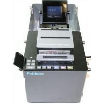 Rent Fujikura FSM-20C Fiber Fusion Splicer