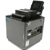 Rent Fujikura FSM-20CS SM MM Fiber Arc Fusion Splicer