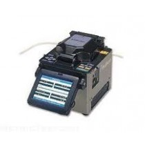 Rent Fujikura FSM-40S SM MM Fusion Splicer w/ Cleaver