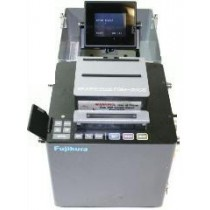 Rent Fujikura FSM-20RSII12 ARC Fusion Splicer