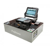 Rent Fujikura FSM-40F SM MM High Strength Fiber Splicer