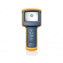 Rent Fluke Networks FT600 Video FiberInspector