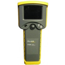 Rent Fluke FT330 Fiber Inspector Video Microscope