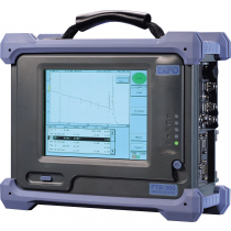 Rent EXFO FTB-8515 Packet Blazer SAN WDM Test Module