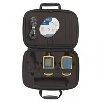 Rent Fluke FTK1000 Multimode Optical Fiber Test Kit
