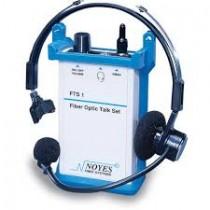 Rent AFL Noyes FTS1 Fiber Optic Talk Set 1300nm