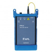 Rent AFL Noyes FTS2 Fiber Optic Talk Set