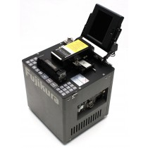 Rent Fujikura FSM-20RS12 Fiber Arc Fusion Splicer
