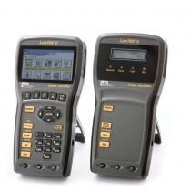 Rent IDEAL LANTEK 2 1000 Cat6 Cat6a LAN Cable Certfier