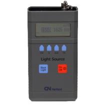 Rent GN Nettest GN-6260 SM Fiber Optic Laser Source