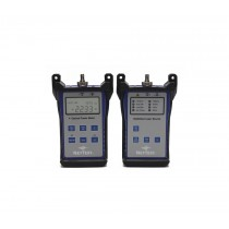 Rent GN NetTest CMA5 5P-100 5L-35 SM Loss Test Set