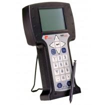 Rent HART 375 Field Communicator Emerson 375 Rosemount