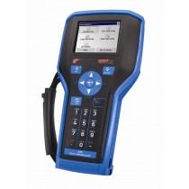 Rent HART 475 Field Communicator Emerson 475 Rosemount 475FP1ENA9GMT