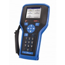 Rent HART 475 Field Communicator Emerson 475 Rosemount 475HP1ENA9GM9