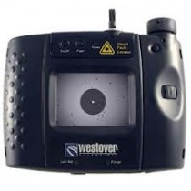 Rent JDSU HD2 Fiber Optic Inspection System FBP-HD2