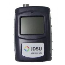 Rent JDSU Westover HD3 Fiber Inspection System