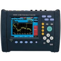 Rent Hioki 3196 Three Phase Power Quality Analyzer