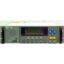 Rent HP Sunrise Agilent CALAN 3010H Sweep Ingress