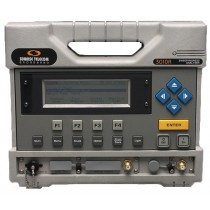 Rent HP 3010R CALAN Sweep / Ingress Analyzer 85962A