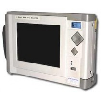 Rent HP Agilent E6000B OTDR E6003A SM Fiber Module VFL