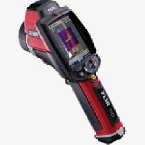 Rent FLIR i50 Infrared IR Thermal Imaging Camera