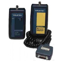 Rent Ideal Wavetek Fiber Optic FIBERKIT+MM 850/1300nm