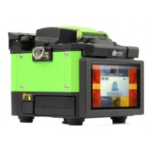 Rent INNO IFS-15H FTTx FiberMaster SM MM Fusion Splicer