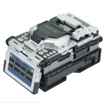 Rent ILSINTECH Swift S5 Core Alignment Fusion Splicer