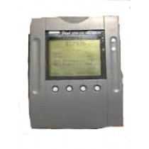 Rent Wavetek Acterna 7973 Flash MM Fiber Mini OTDR