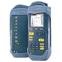 Rent WAVETEK IDEAL LT8100 CAT5  Certifier Tester