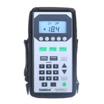 Rent Sadelco DisplayMax Jr 3000 Signal Level Meter