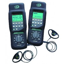 Rent Datacom Textron LANcat System6 Cat6 Cable Tester