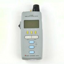 Rent GNNettest Laser Precision LP-5025 SM Loss Test Set