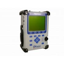 Rent GN NETTEST LaserPrecision TD-1000D Fiber MM OTDR