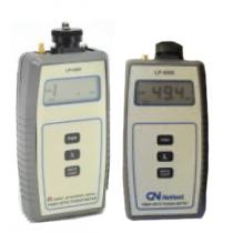 Rent LaserPrecision LP-5025 & LP-5250 SM Fiber Kit